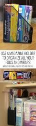 best 25 magazine holders ideas on pinterest stuff magazine