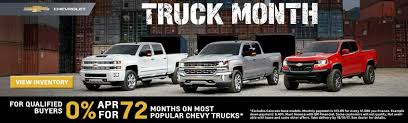 volvo truck dealer greensboro nc flow chevrolet buick gmc of winston salem new buick chevrolet