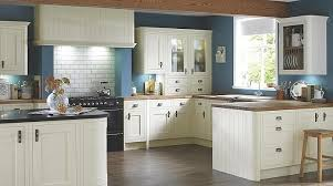 cooke and lewis kitchen cabinets cooke lewis kitchens kitchens rooms love this home decor