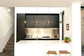le suspension cuisine design suspension cuisine ikea la suspension barre suspension cuisine
