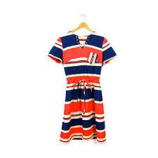 shop 60s go dress on wanelo