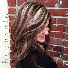 kankalone hair colors mahogany its all the rage mahogany hair color of mahogany hair color with