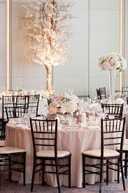 pale pink table cover 79 best blush rose gold wedding decorations images on pinterest