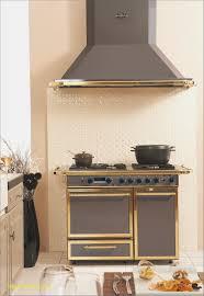 cuisine godin piano de cuisine godin beau piano de cuisine professionnel inspirant