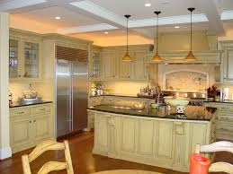 kitchen design awesome 8 foot kitchen cabinet pendant lights