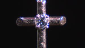 ashes into diamonds business turns the dead into diamonds cnn