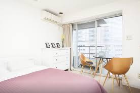 airbnb omotesando top 10 airbnb accommodations in tokyo japan trip101
