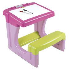 petit bureau ecolier bureau petit ecolier la grande récré vente de jouets et
