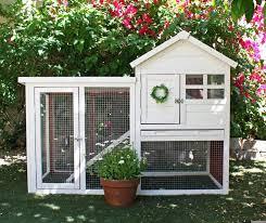 Cool Pets Rabbit Hutch Best Cheap Indoor Rabbit Hutch Outdoor Rabbit Hutch U0026 Cage