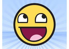 Laughing Face Meme - laugh free vector art 11661 free downloads