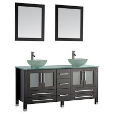 Bathroom Vanities Wayfair Bathroom Vanities Wayfair 46 Bathroom Vanity With Sink Tsc All You