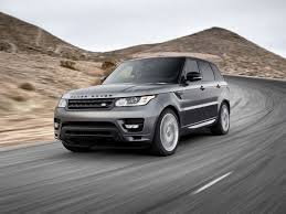 land rover range rover 2014 land rover range rover 4x4 news photos and reviews