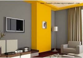 interior design paint color combinations a guide on best 25 warm