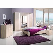 chambre à coucher conforama chambres a coucher conforama 31945 klasztor co
