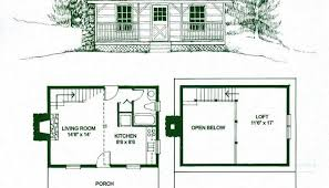cabin floor plan log home and log cabin floor plans pioneer log homes of bc luxamcc