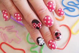 nail art cute nails