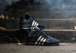 Harga Sepatu Converse X Undefeated undefeated adidas eqt support adv 2 sneakers co id