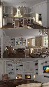 pinterest kitchen design home planning ideas 2018