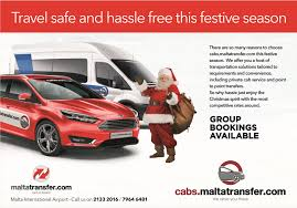 car shipping rates u0026 services welcome to malta transfer the official airport shuttle service