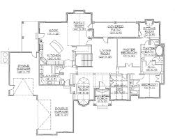 rambler house plans there are more