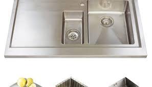 Kitchen Marvelous Sink Grate Stainless Steel Stainless Steel by Kitchen Sink Accessories Sink Accessories Dish Racks Astracast