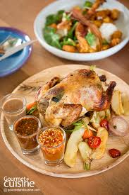 abc cuisine อร อยล มอ วนท abc essence in eatery gourmet cuisine magazine