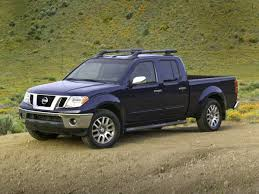 nissan frontier pro 4x new 2017 nissan frontier for sale in chantilly va near
