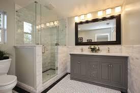Bathroom Lighting Layout Lovable Inexpensive Bathroom Lighting Bathroom Breathtaking