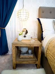 Lighting In Bedrooms Bedroom Lighting Styles Pictures Design Ideas Hgtv