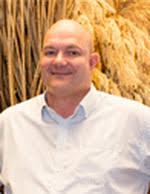 Bruce Butler Bruce Butler Tổng Giám đốc Hcfvn Cafef Vn