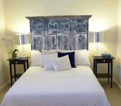 tall headboard beds tall headboards king black home decor inspirations distinctive