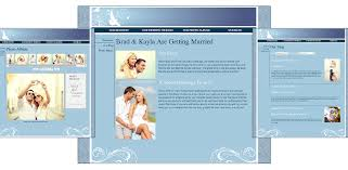 wedding website free royal caribbean international honeymoon registry