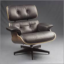 einzelsessel leder preisvergleich ohrensessel modern leder leichter sessel sessel er lounge sofa