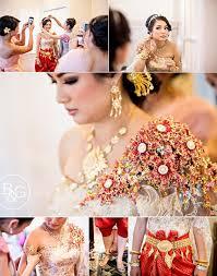 mariage cambodgien découvrir un mariage au cambodge l atelier du bonheur