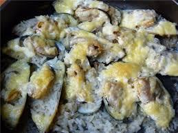 comment cuisiner des moules surgel馥s nous cuisinons des moules en multivark pour les meilleures recettes