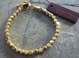 gold beads bracelet images Gold beaded bracelets jpg