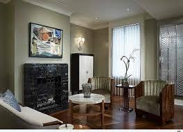 Simple Interior Design Of Living Room 20 Bold Art Deco Inspired Living Room Designs Rilane