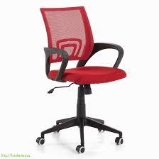le meilleur fauteuil de bureau meilleur fauteuil de bureau élégant meilleur de bruneau chaise de