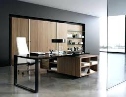 Contemporary Office Desks For Home Contemporary Office Furniture Systems Neodaq Info
