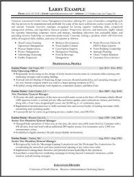 Award Winning Resume Examples by Charming Inspiration Winning Resume 12 Winning Resume Styles Ahoy