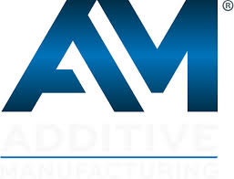 a m latest issue additive manufacturing magazine