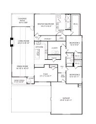 slab floor plans uncategorized slab foundation floor plan incredible within