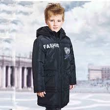 kids new design baby boys jackets kids jackets coats