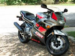 93 cbr 600 f2 mods phase 1 13x forums