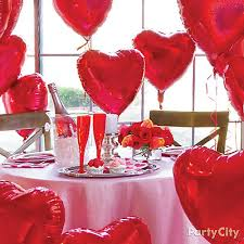 cheap valentines day decorations s day party ideas s day decoration ideas