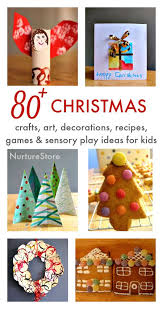 1361 best christmas images on pinterest christmas activities