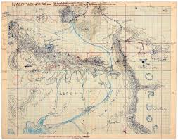 a map of middle earth tolkien s map of middle earth 1920x1509 mapporn