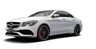 mercedes 45 amg white 2017 mercedes 45 amg 4matic mierins automotive in