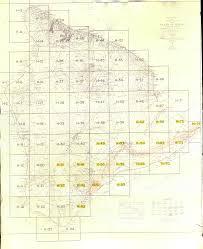 Map Of Hawaii Island Evols At University Of Hawaii At Manoa Topographic Map Of The