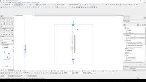 best 20 archicad vs revit ideas on pinterest autocad autocad